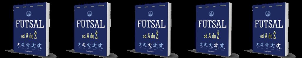 Futsal zbirka